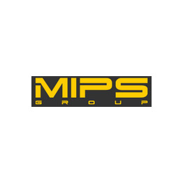 Mips Group